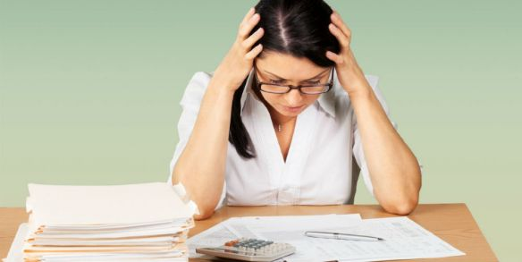 bigstock-Debt-107518706