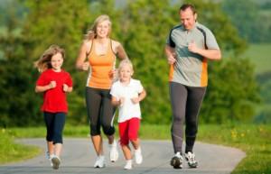 Family-Running-433x279