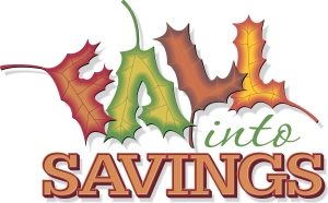 fall-into-savings